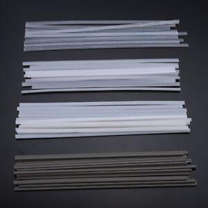 50pcs-Tiges-soudure-plastique-ABS-PP-PVC-PE-Batons-plastique-soudure-outil-Tool