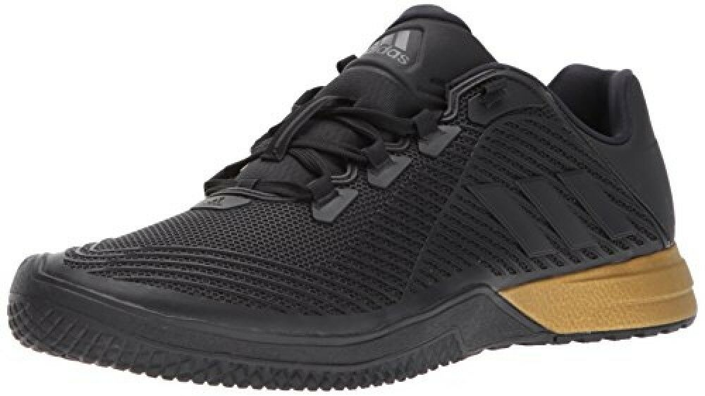 adidas Performance Men's Crazypower TR M Cross-Trainer Shoe New shoes for men and women, limited time discount