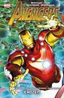 Avengers 06: Endzeit von Brian Michael Bendis (2014, Taschenbuch)
