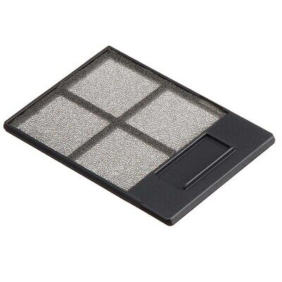 Genuine EPSON Replacement Air Filter For EB-84L Part Code