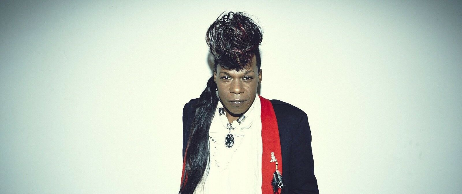 Big Freedia Tickets (21+ Event)