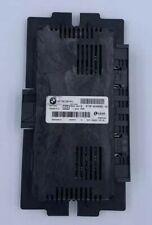 BMW 1 SERIES E87 LCI Light Module NSW LCM Footwell module PL2 FRM II 9166707