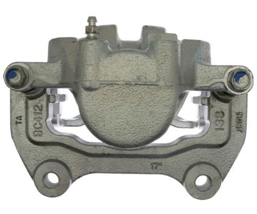 Disc Brake Caliper Front Left Raybestos FRC12281N