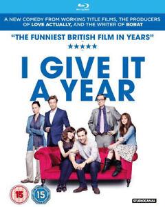 I-Give-It-Un-Ano-Blu-Ray-Nuevo-Blu-Ray-OPTBD2507