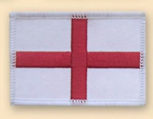 NEW-OFFICIAL-Cross-of-St-George