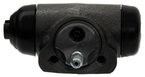 Drum Brake Wheel Cylinder Rear ACDelco Pro Brakes 18E1402