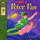 Peter Pan by Brighter Child (Paperback / softback, 2009)