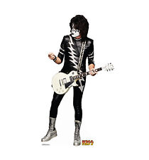 KISS - THE SPACEMAN - LIFE SIZE STANDUP/CUTOUT BRAND NEW - MUSIC BAND 2461