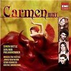 Georges Bizet - Bizet: Carmen (2012)