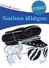 Cobalt: Valentine & Lovelace #2 by Nathan Aldyne (Paperback / softback, 2015)