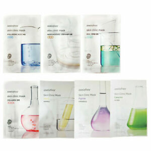 INNISFREE-Skin-Clinic-Mask-20ml