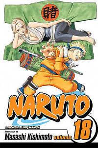 Naruto-Vol-18-by-Masashi-Kishimoto-2007-VIZ-Media-Manga-English