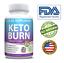 Keto-Burn-Diet-Pills-1200-MG-HIGHEST-Ketosis-Weight-Loss-Supplement-on-eBay thumbnail 4