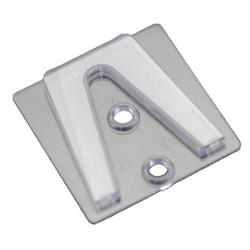 Parapet Clip Pack of 100