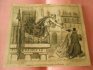 Litho-1855-Andromaque-abandonnant-Pyrrhus-pour-suivre-Barnum