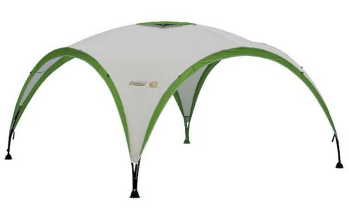 Genuine Official Replacement Spare Canopy Cover Coleman Event Shelter 4.5m PRO