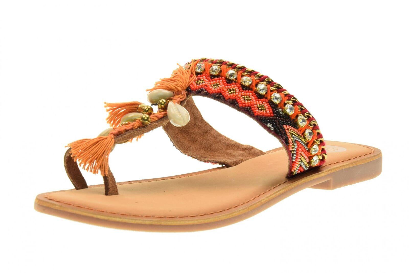 Gioseppo P17f P17f P17f flip shoes women flops 40495-18 AVENTINA 6b184b