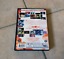 thumbnail 3 - World of Mirage of Blaze DVD 2008 5 Disc Set