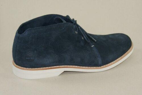 Timberland Stormbuck Lite Chukka Business Schnürschuhe Ultra Leicht Schuhe 5832R