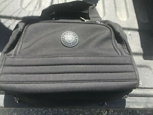 Ricardo-Beverly-Hills-Luggage-Toiletry-Carry-On-Bag-In-Perfect-Condition-12