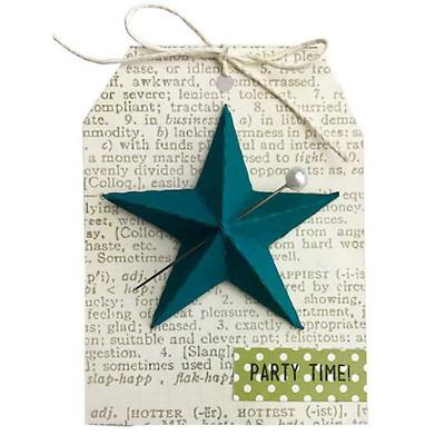 Starshine Stationery