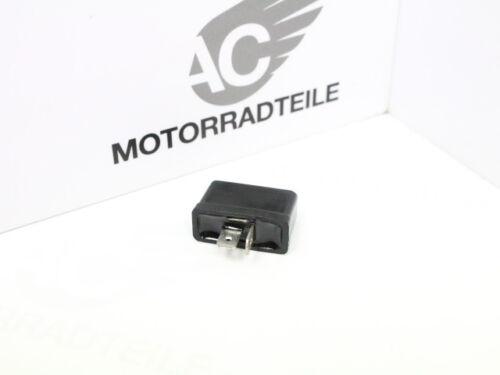 Honda CB 750 F K C boldor rectificadores-diodo reproducción Rectifier de silicona