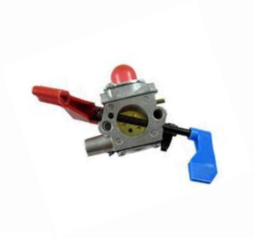 Kit del Cocheburador Assy   530071775 Craftsman Original Equipment Manufacturer 358797342 358794960 358794941