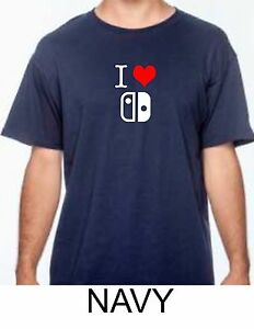 I-HEART-LOVE-NINTENDO-SWITCH-ADULT-AND-YOUTH-CUSTOM-T-SHIRT-MORE-COLORS