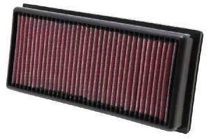BORG /& BECK Filtre à air pour TOYOTA AURIS Diesel 1.4 Hayon 66 kW