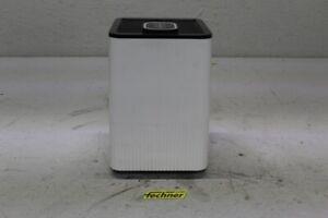 Luftreiniger Air Purifier A8 gebraucht 24W 2A 12V