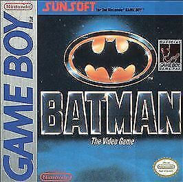 BATMAN-THE-VIDEO-GAME-GAME-BOY-COSMETIC-WEAR