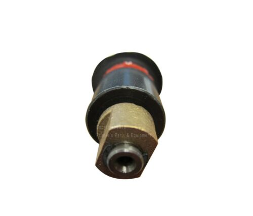AB Dick Ink Distributor Roller 36020 Syntac 76908 AB Dick Parts Rubber Rollers