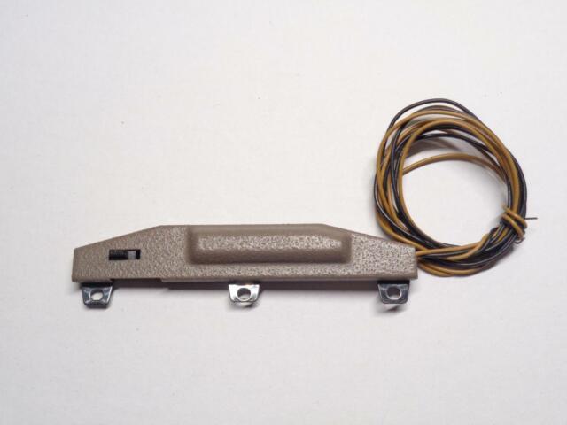 FLM PICCOLO 9414 elektr. Antrieb (36532)