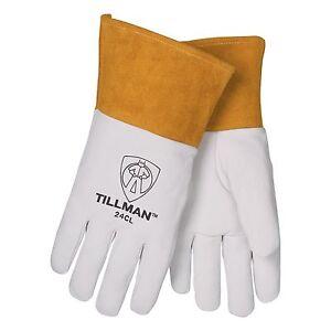 TILLMAN-24C-LARGE-TIG-WELDING-GLOVES