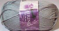 Naturally Merino Et Soie 8-ply Yarn 218