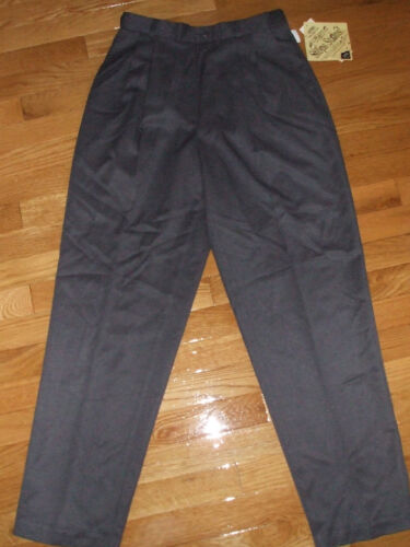 NWT Women/'s Pants by Koret; Perfect Fit; Size 6