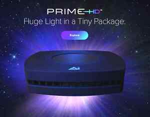 AI-Prime-HD-WIFI-LED-Fixture-Aquaillumination-Reef-Aquarium-Lighting-2018