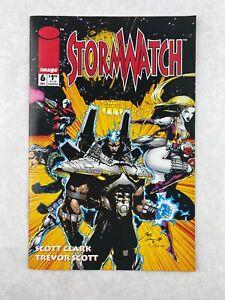 StormWatch-Issue-6-December-1993-Image-Comics