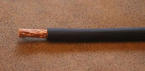 4AWG-600V-BATTERY-STRANDED-COPPER-WIRE-4GA-INSULATED-WELDING-DIY-GOLF-CART-CABLE