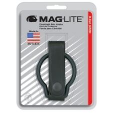 Maglite ASXD036 Belt Holder D Cell Flashlight