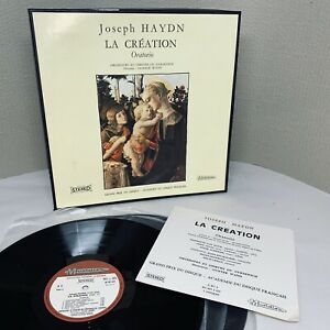 Joseph-Haydn-La-Creation-Oratorio-Musidisc-RC-621-3LP-SET-M068