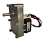 thumbnail 1 - Englander Pellet Stove Auger Feed Motor, 1 RPM Counter Clockwise, PU-047040