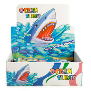 OCEAN-Slimy-In-Resealable-Foil-Pouch-with-a-Surprise-Figure-Inside-2-in-1-Toys