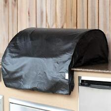 4 Burner Built in Grill Cover