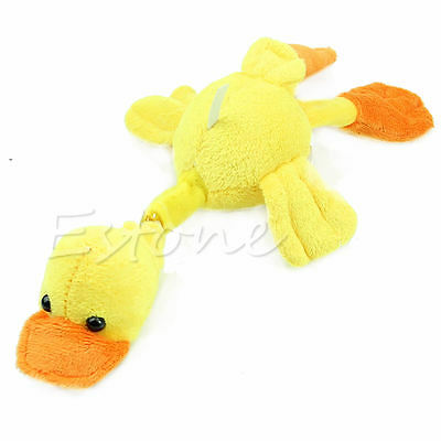 Flying Monkey Slingshot Flying Plush Chicken Duck Screaming Novelty For Fun Toys