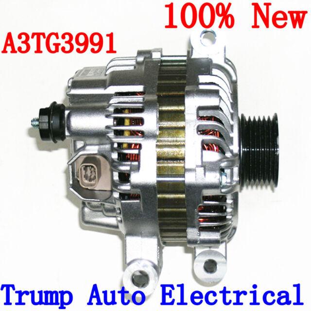 Brand New Alternator for Holden Commodore A3TG3991 VE V6 3.6L 04-13