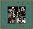 Pentangle Finale an Evening With 2-cd Topic Txcd824d ** 2016 Bert Jansch