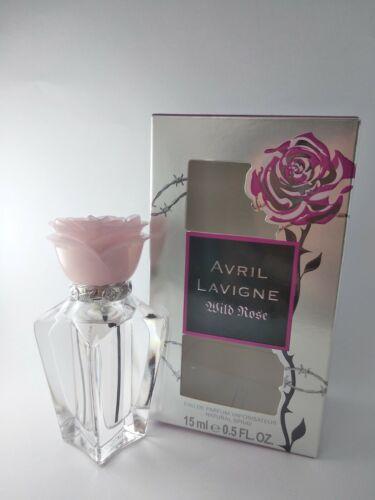 Avril Lavigne - Wild Rose 15 ml  a5Ik6 8kobM