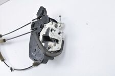 NISSAN Front Right RH Door Lock Latch Actuator OEM 2009-2014 *