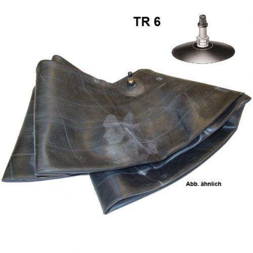 Gummischlauch 2 Stück TR87 Winkelventil6 Zoll 13x5.00-6 Luftschlauch